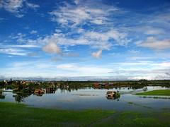 rain stops at last.. (Sir Mervs) Tags: canon flood philippines pk sir bicol pinoy manalo mervin mervs iriga a710is kodakero pinoykodakero betterthangood pinoykodakeros kodakeros 8daysofrain mervinmanalo sirmervs