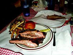 (vitalik_mas) Tags: meat tip ribs tri vitalikmas
