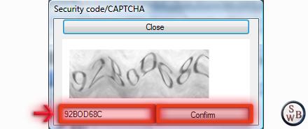 Signing Symbian Software 2343134262_56b28b2681_o
