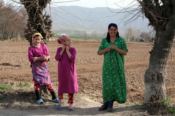 Dushanbe-14-128