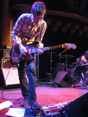 Saturna, Great American Music Hall, 3-23-08