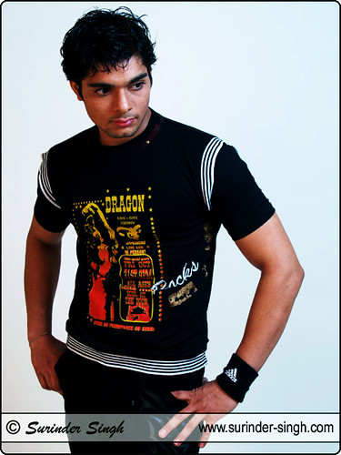portfolios male models. Male Model Portfolio New Delhi