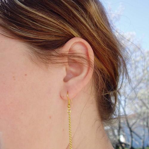 Ears #3
