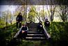 ~~ Me, myself, moi, je and I ~~ (Julien Ratel ( Júllí Jónsson )) Tags: trees fab people sun france me stairs forest grenoble myself fun bravo flickr tripod moi arbres multiple soe escalier multi je forêt rigolo gens memyselfandi penseur multiexposure pensif themoulinrouge héhéhé lacdumonteynard supershot i anawesomeshot infinestyle lapatate blueju38 julienratel julienratel2008 5juju tantmieuxalorspeutêtrequecestluiquitapiquélinspiration entoutcastaphotoewnsjelatrouveexcellente multiblueju alotofblueju pleindeblueju moimoimêmeetje jesaispasçasebousculetrop5jesuisdésorientéejereviensquandjauraimismesbrouillonsdetagsaupropre  eastwestnorthsouth jessayaisderetrouverlenordtumasrenvoyéeàlouest maiscpasinpiréducopainbretoncestdéjàunvieuxshotbienbienbiiiiiiiennnnavantdececonnaitre ineverdidthiskindofshotswouldyoumindtellingmehowyoudidit 5jujucestencoremieuxquunseul ettonoeilaussidailleurs 5merci superbeidée moijelekiffemonbonnetcommetousmesautrescouvreschef