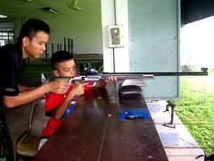 military thailand081