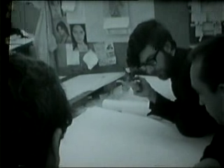 BBC-JohnMadin-1965 (15)