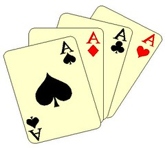 set_of_cards