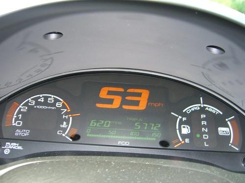 62 mpg