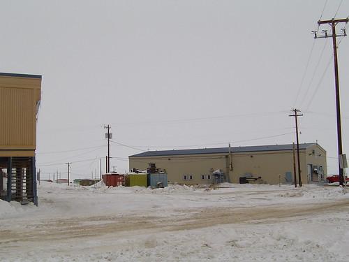 May 2008 158