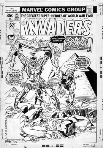 invaders25_cov_kane.jpg