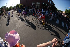 Cirque du Cycling-36.jpg