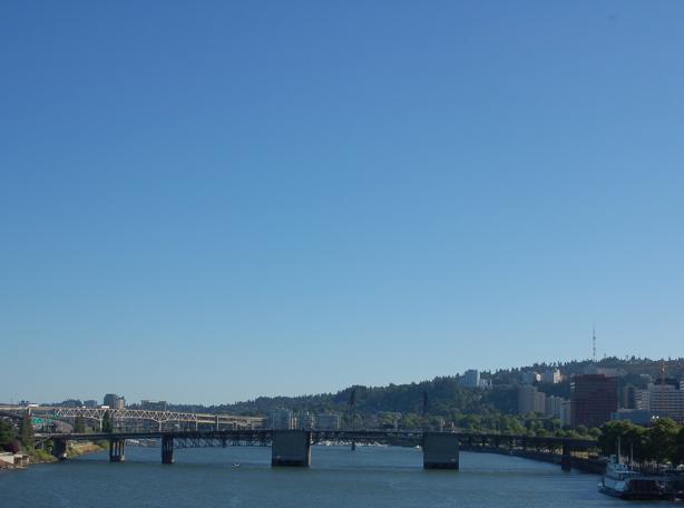 morrison_bridge