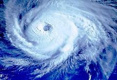 Typhoon Sapp
