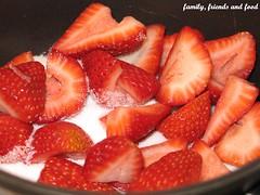 strawberry jam-1