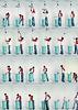 fixture (Andy Cropy) Tags: kitchen architecture bathroom design portable sink toilet bowl setup fixture apparatus sanitation assembling hotplate orestis autopole yannikos argiropoulos vassiloulis