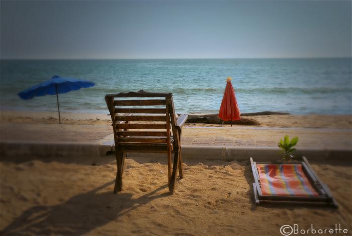 kho-phiphi beach