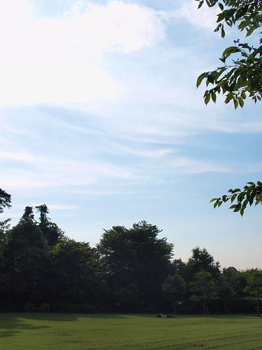 P6240375RAW-JPEG