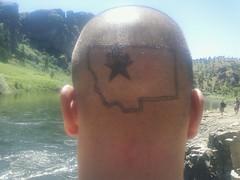 Got Montana?