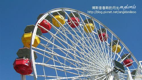 Flickr 上 angelsmileoo 的 DSCN4124