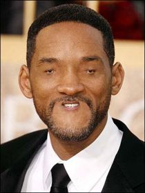 Woll_Smoth_original