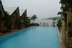 hotel in regen