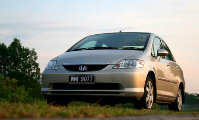 Viz's-Car