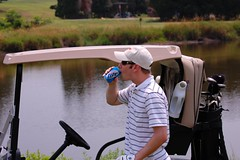 dcsb_golf037 (eduardosuave) Tags: golf twinlakes dcsbn