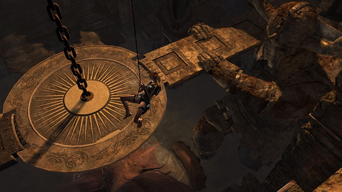 tomb-raider-underworld-3