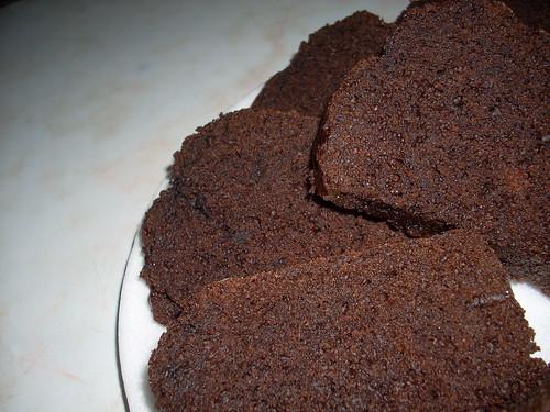 keke chocolate2