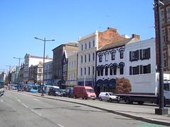 Cardiff_St_Marys_St_6334