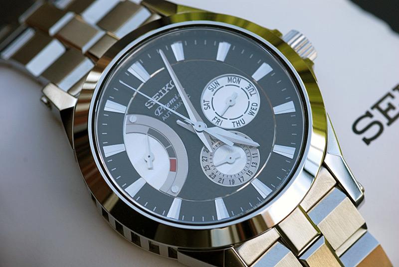 Quelle montre pour un budget de 1000 euros 2701624489_2f10476001_o