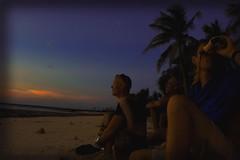 Terosa Sunset