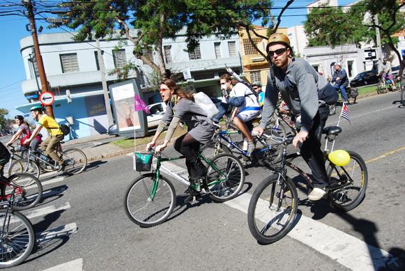 BicicletadaJulhoSP-CWBp217