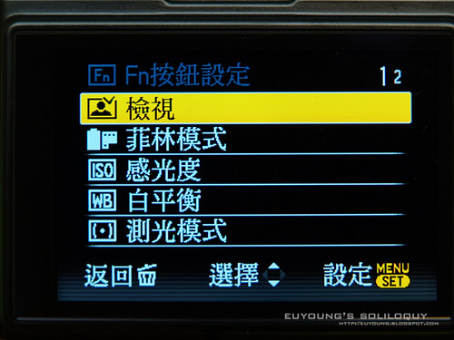 LX3_menu1_32 (by euyoung)