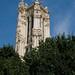 Turm Saint-Jacques_3