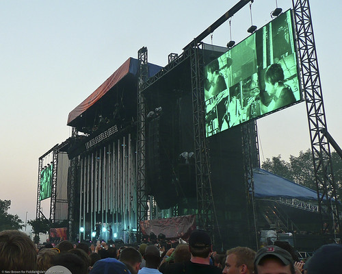 08.01 Radiohead @ Lollapalooza (3)