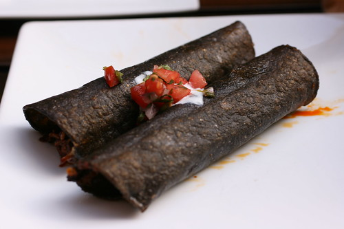 Blue Corn Tortilla with pork filling.jpg