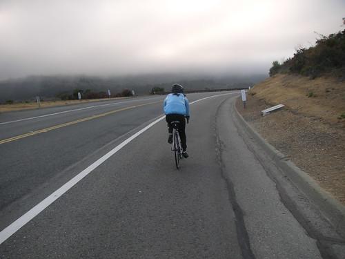 Canada Road