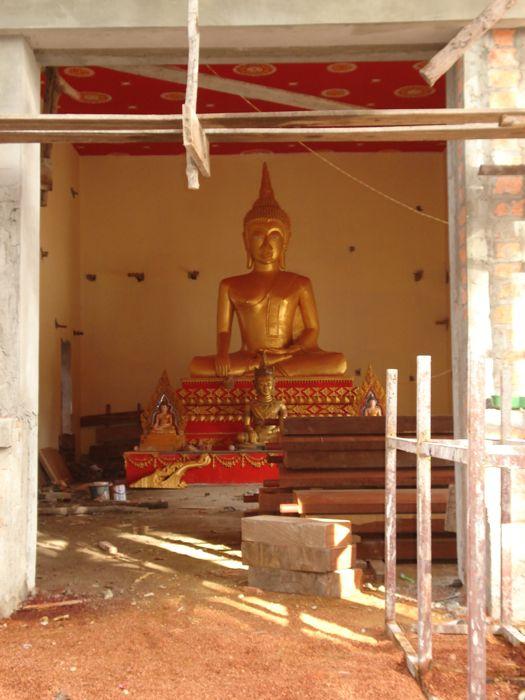 Wat Meaung Wa