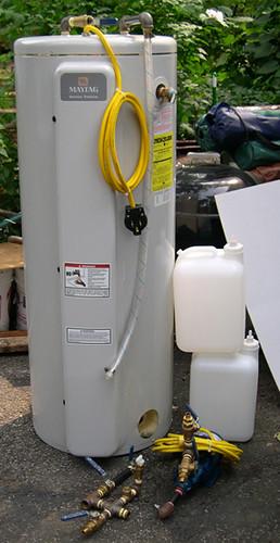 Maytag Water Pump Water Pump Best Drawer Dishwashers