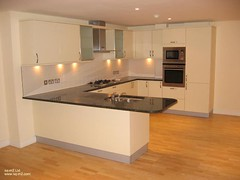 Thornsett Group (sq-m2) Tags: sqm2 thornsettgroup