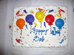 P1000256 (rothetal) Tags: birthday party 40th bob campbells