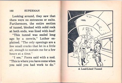 blb_superman_095