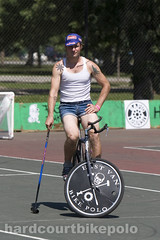 IMG_4511 James - East Van at 2008 NACCC Bike Polo