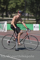 IMG_4624 Lawer Jim - Chicago at 2008 NACCC Bike Polo