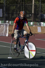 IMG_4765 Bruce - DC at 2008 NACCC Bike Polo
