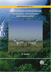 [ebook] Indigenous Ecotourism: Sustainable Dev...