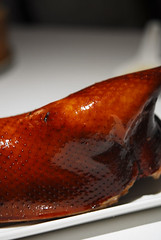 Crispy Peking Duck - (DSC_2180)