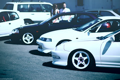 Honda Tech NW meet in Portland (Sean Klingelhoefer) Tags: show oregon digital sedan honda accord portland bride dc nikon nw crossprocess spoon civic pdx ek rays hatch nikkor acura coupe integra edm meet ef ep s2000 b18 jdm autotrader volk k20 hatchback dc5 ep3 tein tsx eg6 rsx recaro eg toda dc2 mugen d300 ferio 4dr b16 ek4 2dr ef8 b16a2 b18c k20a hondatech ef9 fd2 ek9 b18c1 regamaster b16a k24 usdm b18c5 3dr sprinthart seanklingelhoefer nikesbd ukdm