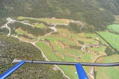 TIJ_20080917_9999 (Tor_Inge_Jossang) Tags: preikestolen golfklubb helikopterfotografering